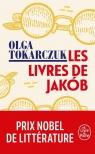 Livres de Jakob Księgi Jakubowe