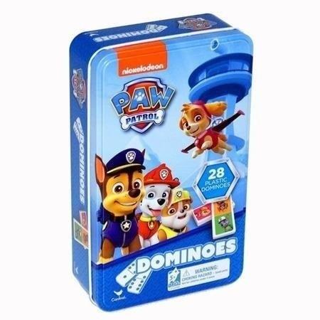 Psi Patrol: Domino (6033087)