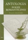 Antologia poezji romantycznej
