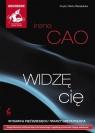 Widzę cię  (Audiobook) Cao Irene