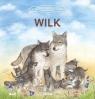Dzikie zwierzęta w naturze Wilk