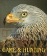 Game and hunting Kurt G. Bluchel