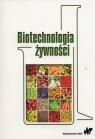 Biotechnologia żywności Włodzimierz Bednarski, Arnold