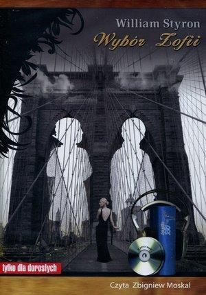 Wybór Zofii  (Audiobook) Styron William