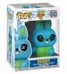 Figurka Funko Pop Vinyl: Toy Story 4 - Bunny