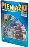 Pieniążki edukacyjne PL (4621)
