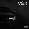 V8T (CD) Kali