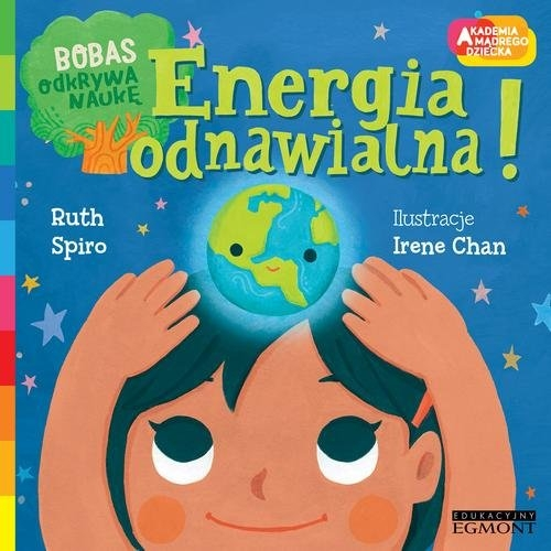 Energia odnawialna Spiro Ruth