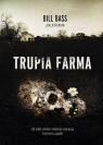 Trupia Farma
