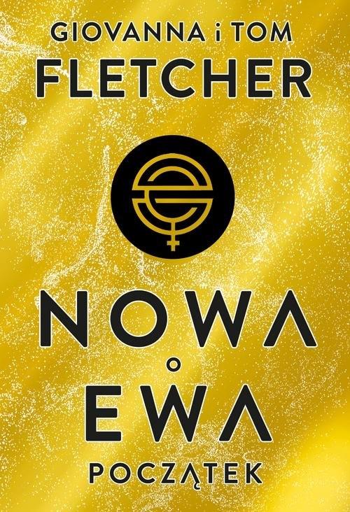 Nowa Ewa Początek Fletcher Giovanna, Fletcher Tom