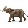 Samiec słonia afrykańskiego - Schleich (14762)