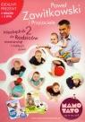 Mamo Tato co Ty na to Niezbędnik 2 dla rodziców niemowląt i małych dzieci część 1 / część 3
