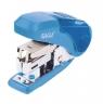 Zszywacz TYSS010 niebieski 16 kartek EAGLE