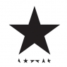 Bowie David Blackstar  David Bowie