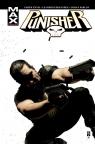 Punisher Max, T. 3 Garth Ennis, Leandro Fernandez, Goran Parlov, Marek Starosta