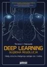 Deep learning Głęboka rewolucja
