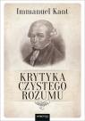Krytyka czystego rozumu Immanuel Kant