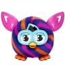 HASBRO Furby Furblings ukośne paski (A6100)