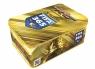Karty Kolekcja FIFA 365 2019 Puszka duża 10 saszetek (048-09262)