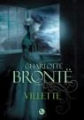 Villette Bronte Charlotte