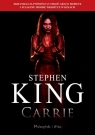 Carrie King Stephen