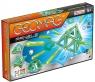 Geomag Panels - 83 elementy (GEO-462)