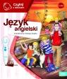 Czytaj z Albikiem: Język angielski - interaktywna mówiąca książka (72308)