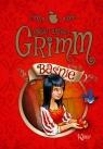 Baśnie Jakub i Wilhelm Grimm Grimm Jakub, Grimm Wilhelm