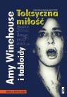 Amy Winehouse i tabloidy Toksyczna miłość