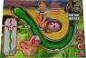 Sterowany wąż (104347762)