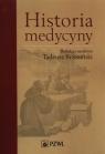 Historia medycyny