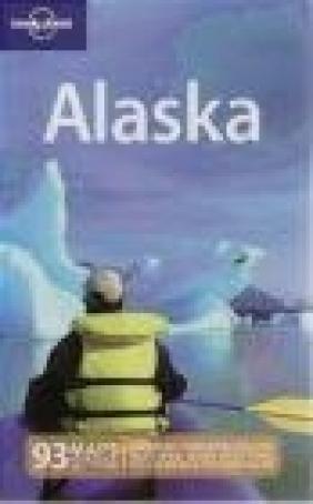 Alaska TSK 9e Greg Benchwick