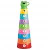 Wieża (107622)
