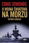 II wojna światowa na morzu