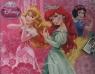 Pamiętnik z zamknięciem Księżniczki Arielka