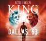 Dallas '63