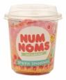 Figurka Num Noms Sparkle Smoothies 1 szt. (557616E7C/557623)od 3 lat
