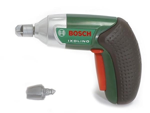 Bosch Ixolino Wkrętarka (KLE-8602)