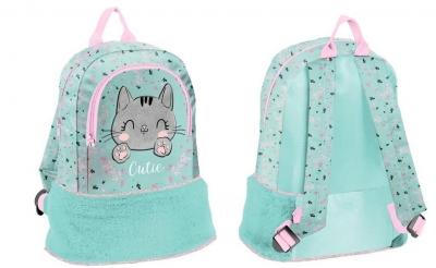 Plecak mały Cat PP21CA-333 PASO