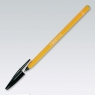 Długopis BIC Orange Fine Czarny