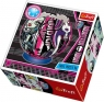 Puzzle ORB 96 Monster High 1 (60262)
