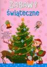 Zabawy świąteczne