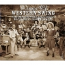 Western Swing Kings