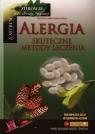 Alergia Skuteczne metody leczenia Jakimowicz Klein Barbara