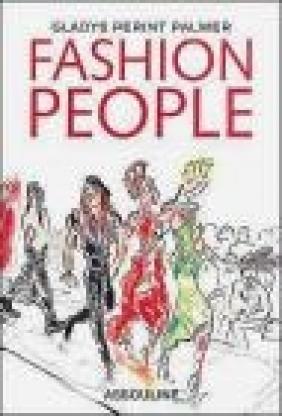 Fashion People Palmer