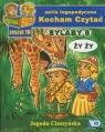 Kocham Czytać Zeszyt 10 Sylaby 8