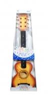 Zabawkowa gitara