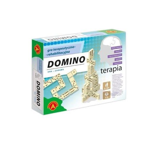 Terapia Domino