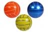 Piłka PVC 230 MM - Siatkówka