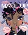 Make Up Rock Eleonora Barsotti